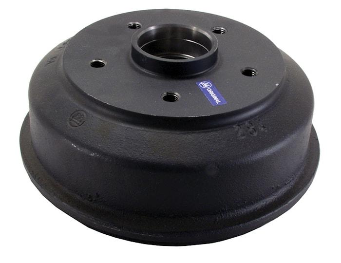Bromstrumma bpw 200x50 mm 112x