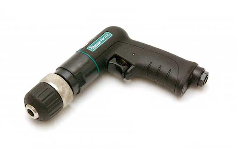 Borrmaskin 10 mm