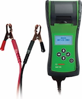 Batteritester BAT131