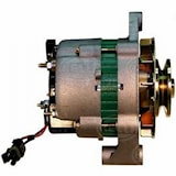 Generator utbytes 12V/55A