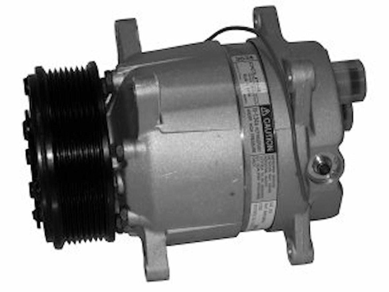 Kompressor V5