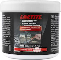 Loctite 8150 500g
