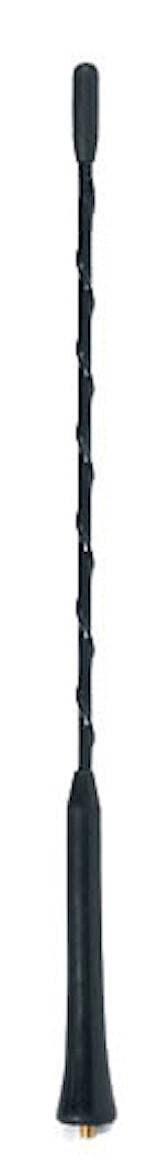 Antennspröt 23cmtillGTI-antenn