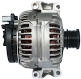 Generator utbytes 12V/200A