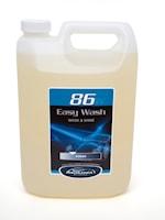 Easy Wash 86w 5L