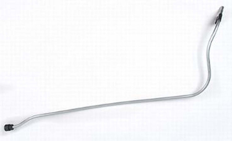 Kabelhölje Handbromskabel