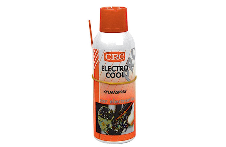 CRC Electro Cool 200ml