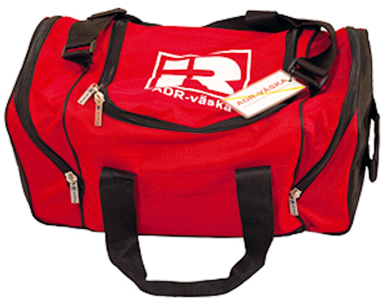 ADR-väska