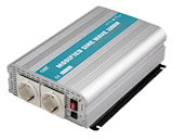 Inverter 1000W 24V mod. Sinus