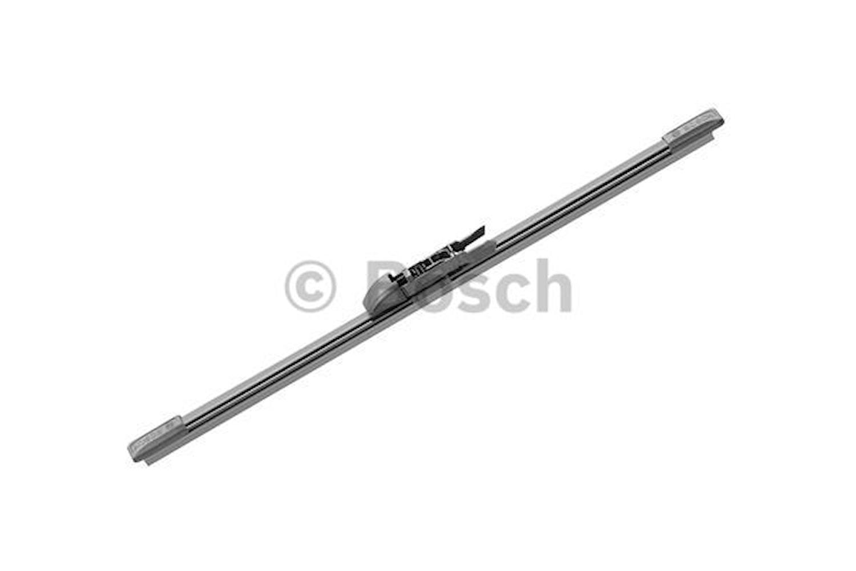 Flatblade A425H 425