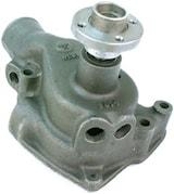 Vattenpump GTS138-3776
