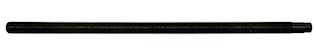 Dragspindel M16