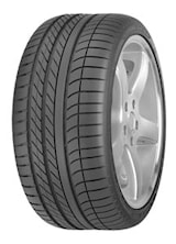 Goodyear Eagle F1 Asy.2 N0 88Y