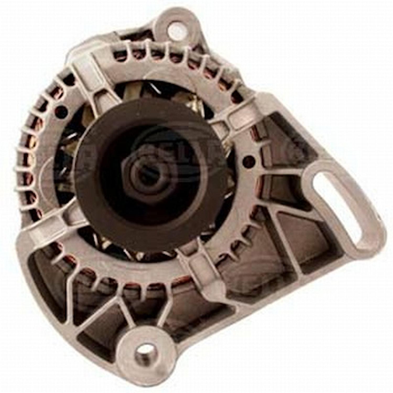 Generator utbytes 12V60A