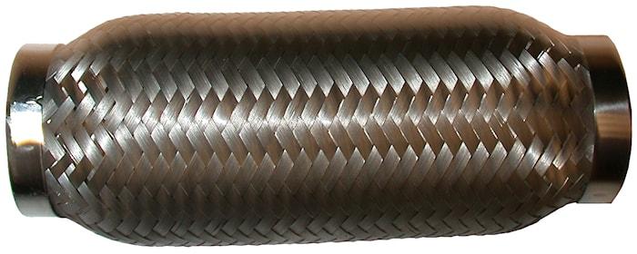 Flexrör 54,0x79,0x200