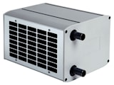 Omluftsvärmare 7 kW/24 volt