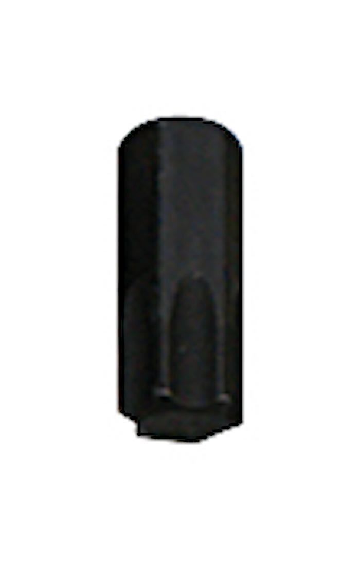 Torx-bits T50