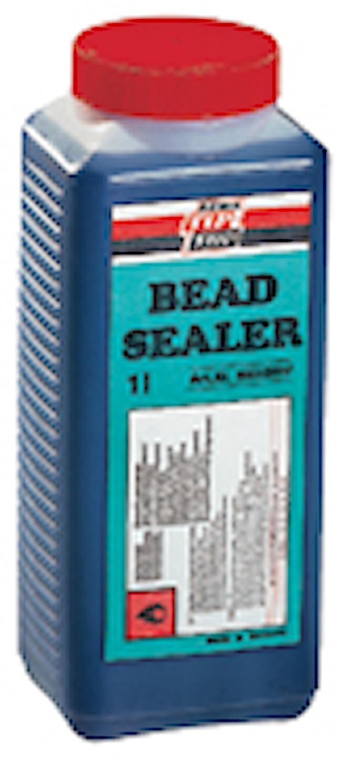 Bead sealer 1L