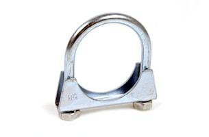 Rörklammer 58,0 mm M10