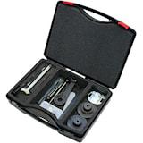 Locking Tool Set, VW 3.7/4.2 l