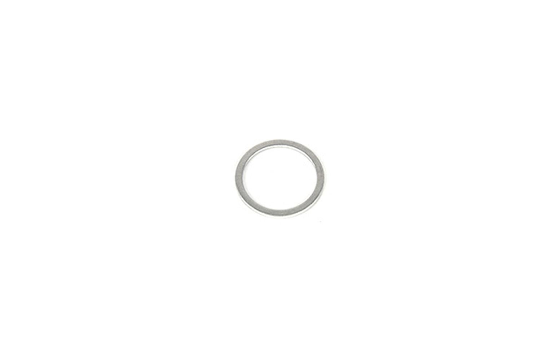 Tätningsbricka, Ø  22x27x1,5mm