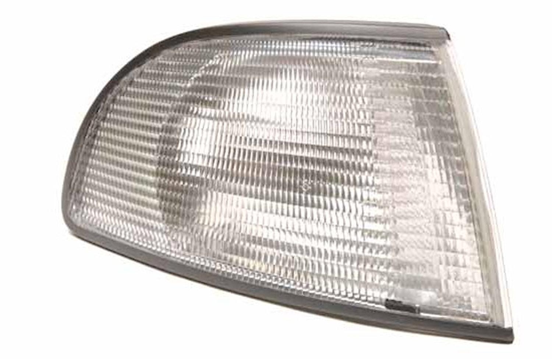 Lyktinsats hö f blinkl Audi A4