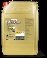 Vecton Fuel Saver 5w-30 20l