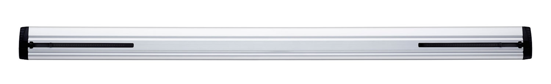 Rörsats Rapid WingBar 118 cm