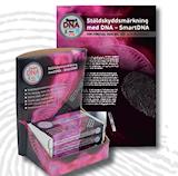 Startkit SmartDNA universalkit