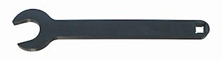 Gabelschlüssel SW32