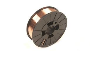 Svetstråd 0,6mm 5 kg