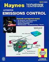 Emission Control Manual