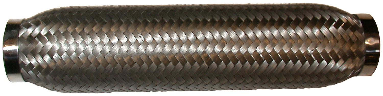 Flexrör 51,0x73,0x280