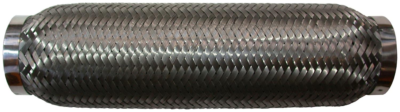 Flexrör 55,0x79,0x280