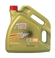 EDGE Ti 0W-30 4l