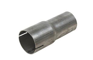 Steghylsa 51/51 mm