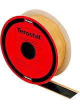 Teroson RB 81 20x2 SR30M