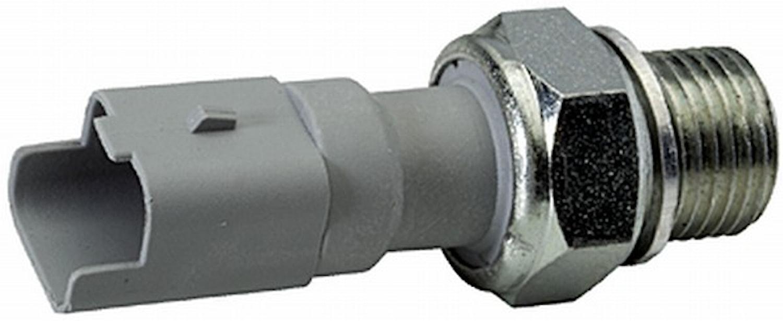 Oljetryckskontakt M16x1,5