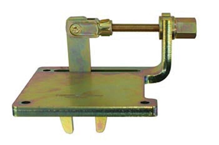 Inställningsverktyg för kamaxe