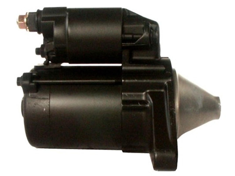 Startmotor utbytes 12V/0.7kW