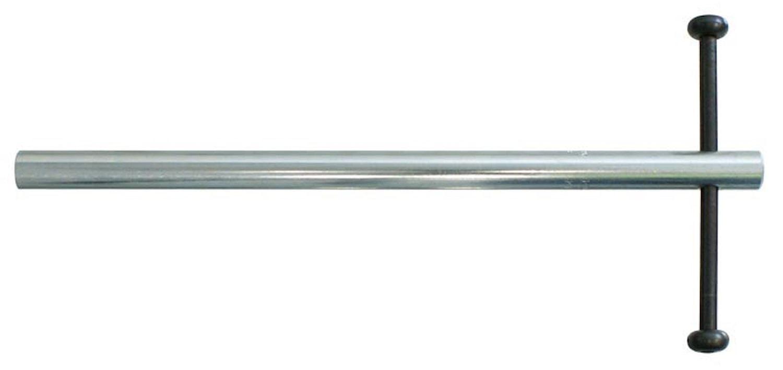 Dragverktyg M15x1,5