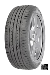 Goodyear EfficientGripSUV 113H