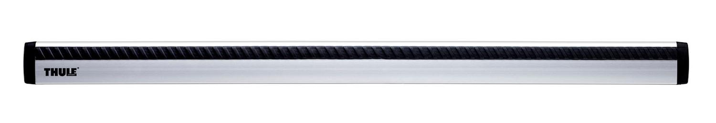 Rörsats Rapid WingBar 135 cm
