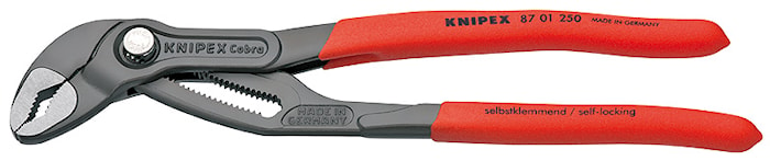 KNIPEX Cobra®  250 mm