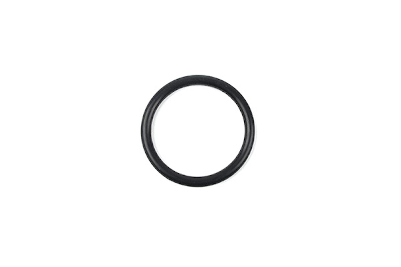 O-ring 26,2x3