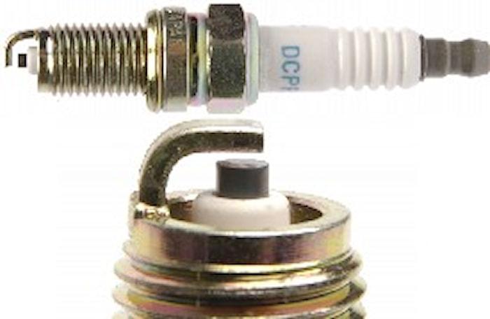 2720-MC-/Mopedstift-Standard