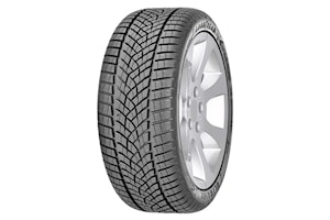 Goodyear UG Performance G1 85H