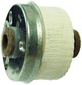 Bränslefilter(MD1-17)