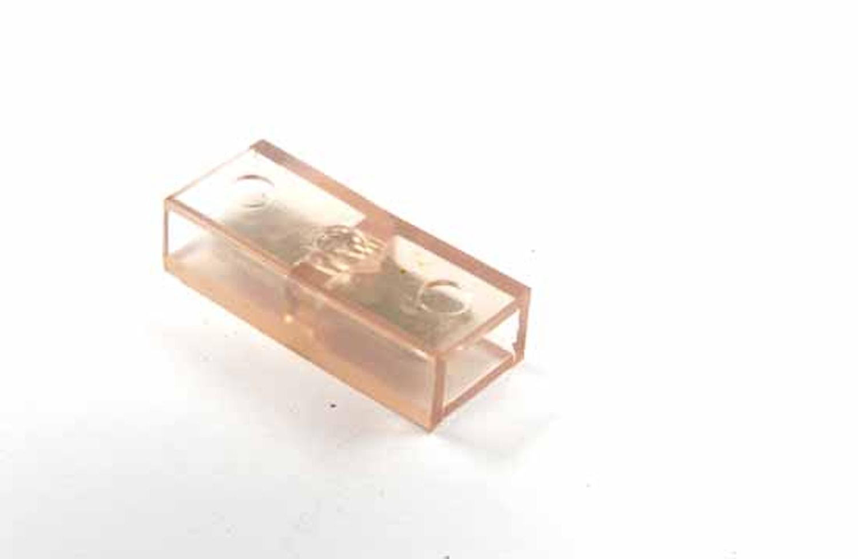 Kabelförbindn 1-polig (1=25st)