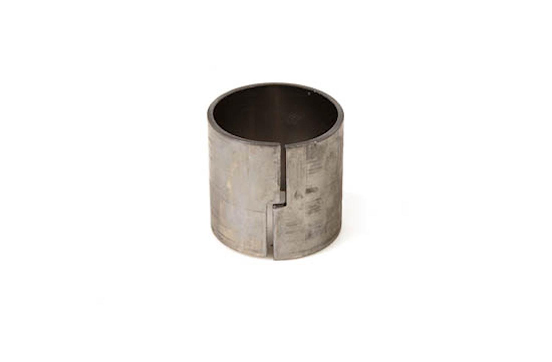 Adapterhylsa 63-57 mm